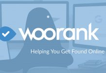 woorank review 2020