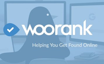 woorank review 2020 home